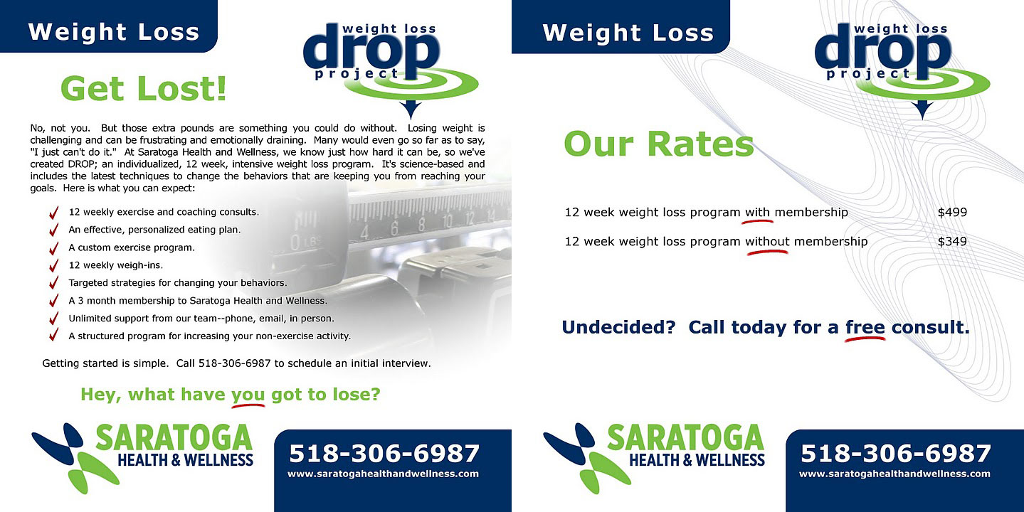 smith weight loss saratoga springs