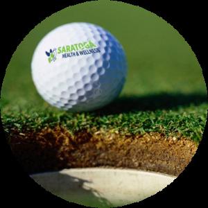 Saratoga Health Wellness Golf Fitness Program Mobility Titleist