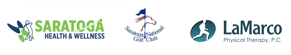 Saratoga Health Wellness Titleist Performance Institute Golf Fitness