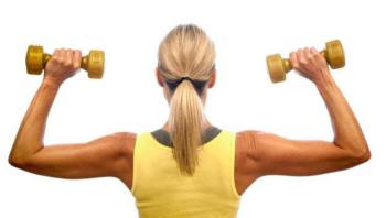 Strength Training Saratoga Health and Wellness Personal Training Voted Best gym Saratoga